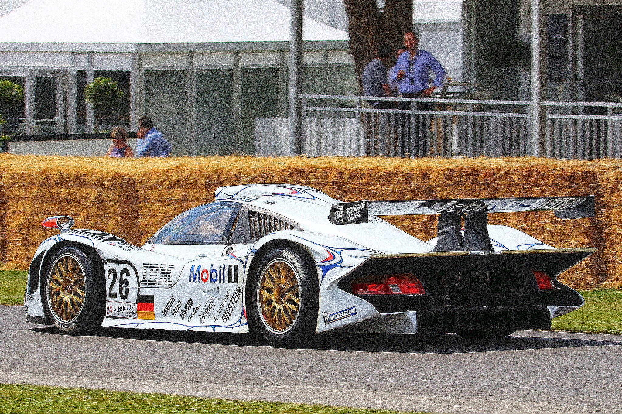 05411532ac0cfa18724208f285d058dc Inspiring Porsche 911 Gt1 Road atlanta Cars Trend
