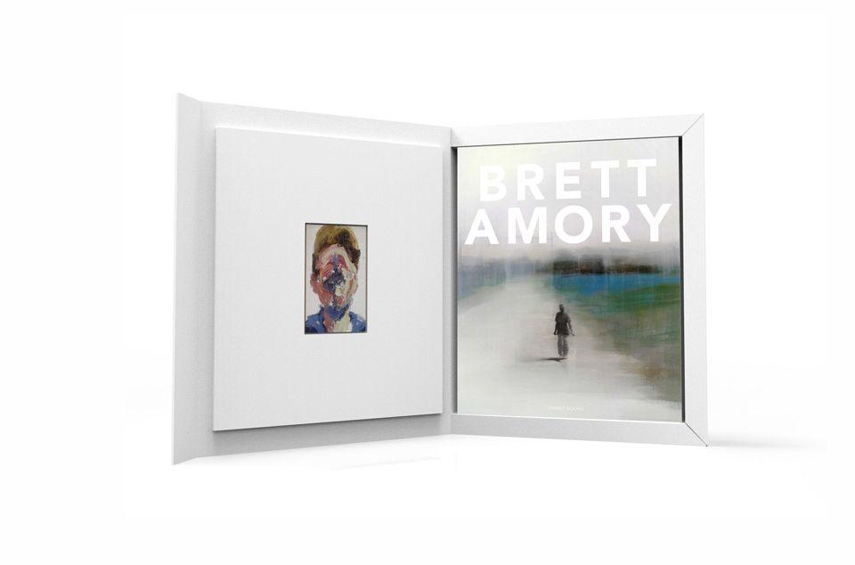 Brett-Amory-Monograph3