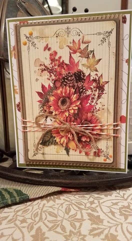 pinkay seuferer on handmade cards  cards handmade