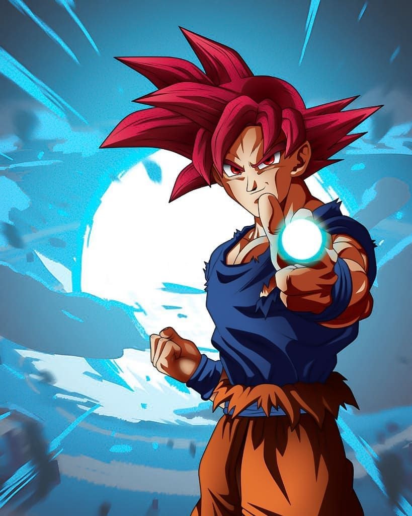 Name This Turn On Post Notifications Visit Profile For More Awesome Content Dragon Ball Art Anime Dragon Ball Super