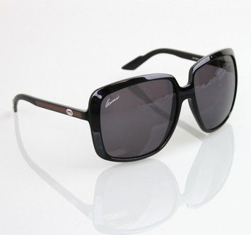 df81a7c985c Get the lowest price on Gucci Sunglasses w GRG Web Detail