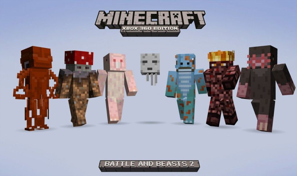 05417837c699fa2676a5142900037e92 - How To Get A Skin On Minecraft Xbox One