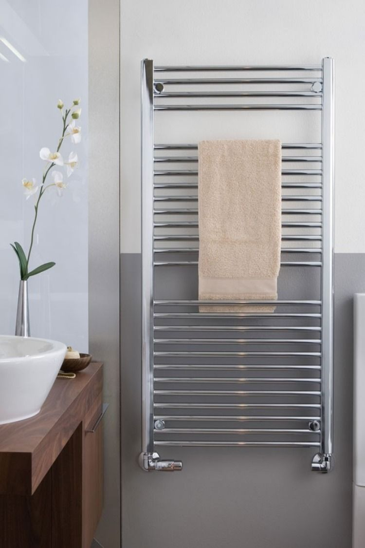 After Your Next Shower Or Bath Snuggle Up In A Warm Towel Fresh From The Towel Warmer Now Through 12 16 Save 15 On All Towel Towel Warmer Towel Rack Towel