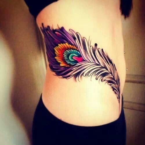 cute-tattoo-ideas-for-girls-20