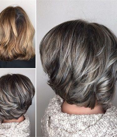 formula perfect silver color
