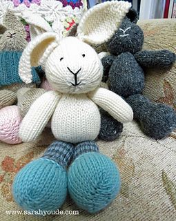 Photo of 9 Amazing Ideas for That Special Skein of Sock Yarn – Sheep Among Wolves