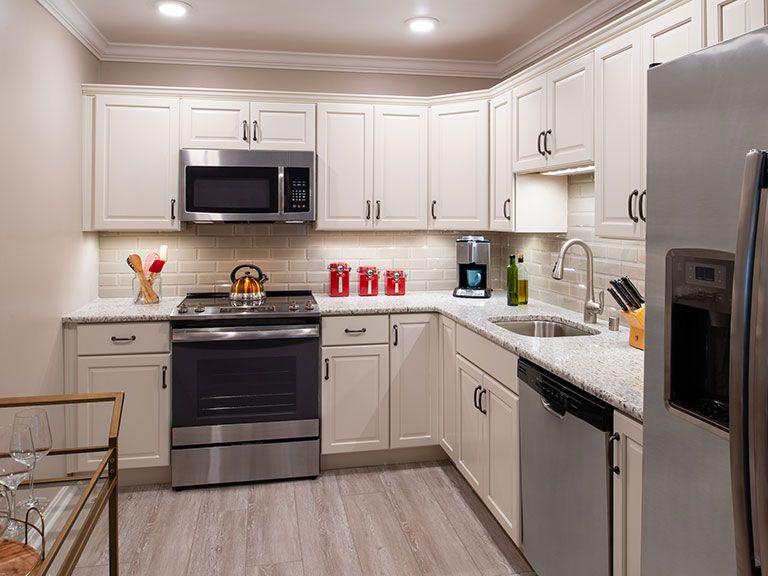 Kitchen Appliances Apartments Redboth Com Kitchen Cooking Appliances Kitchen Design Kitchen Appliances