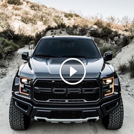 This Ford Truck Modifications Just Blow My Mind What best Modification suits you?quot,quotshopping_flags