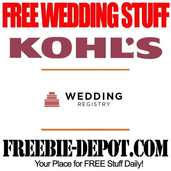 Free Wedding Stuff Kohl S Free Wedding Free Wedding Printables Free Wedding Fonts