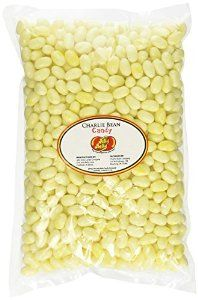 Amazon Com Buttered Popcorn Jelly Belly Beans 2 Pounds Grocery Gourmet Food Jelly Belly Beans Butter Popcorn Jelly Bean Flavors