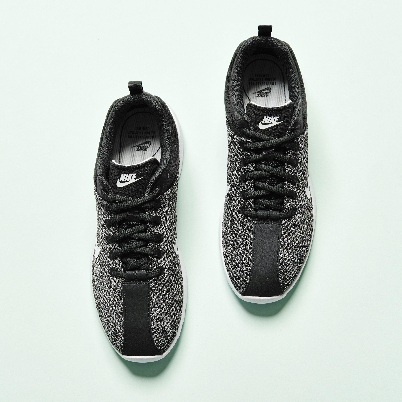 Nike Superflyte trainers