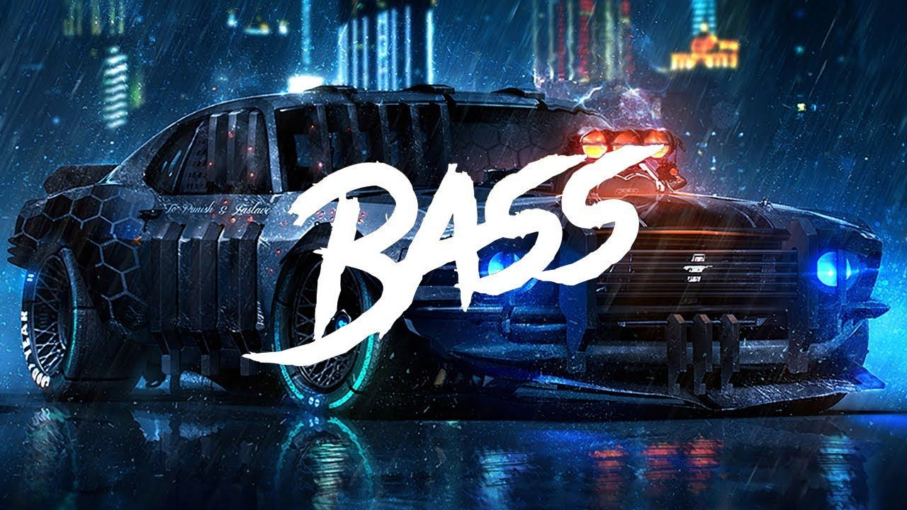 Pin On Bass Boosted