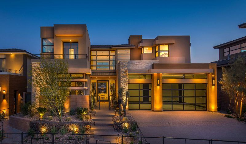summerlin nv new homes sale las vegas real estate luxury homes rh pinterest com