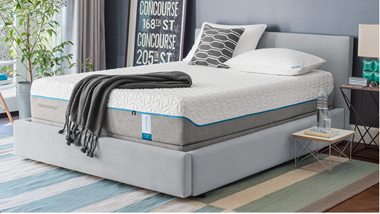 King Size Tempurpedic Mattress Prices