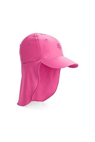 Toddler Girls Wavecatcher Swim Skirt Coolibar UPF 50 Sun Protective