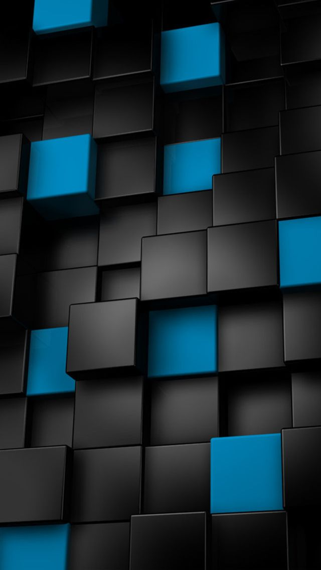 cubes wallpapers iphone my favorites pinterest wallpaper