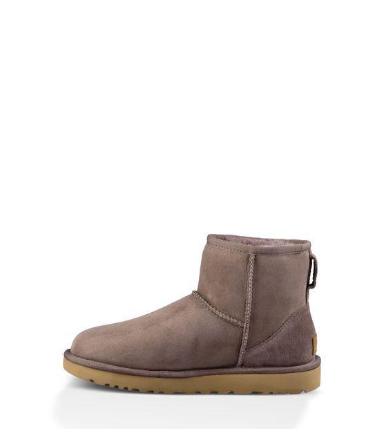 Women S Share This Product Classic Mini Ii Boot With Images Boots Ugg Boots Classic Ugg Boots