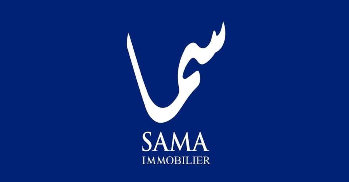 Sama Invest Recrute Des Agents Commerciaux Dreamjob Ma Habitat Social Projet Immobilier Agent Commercial