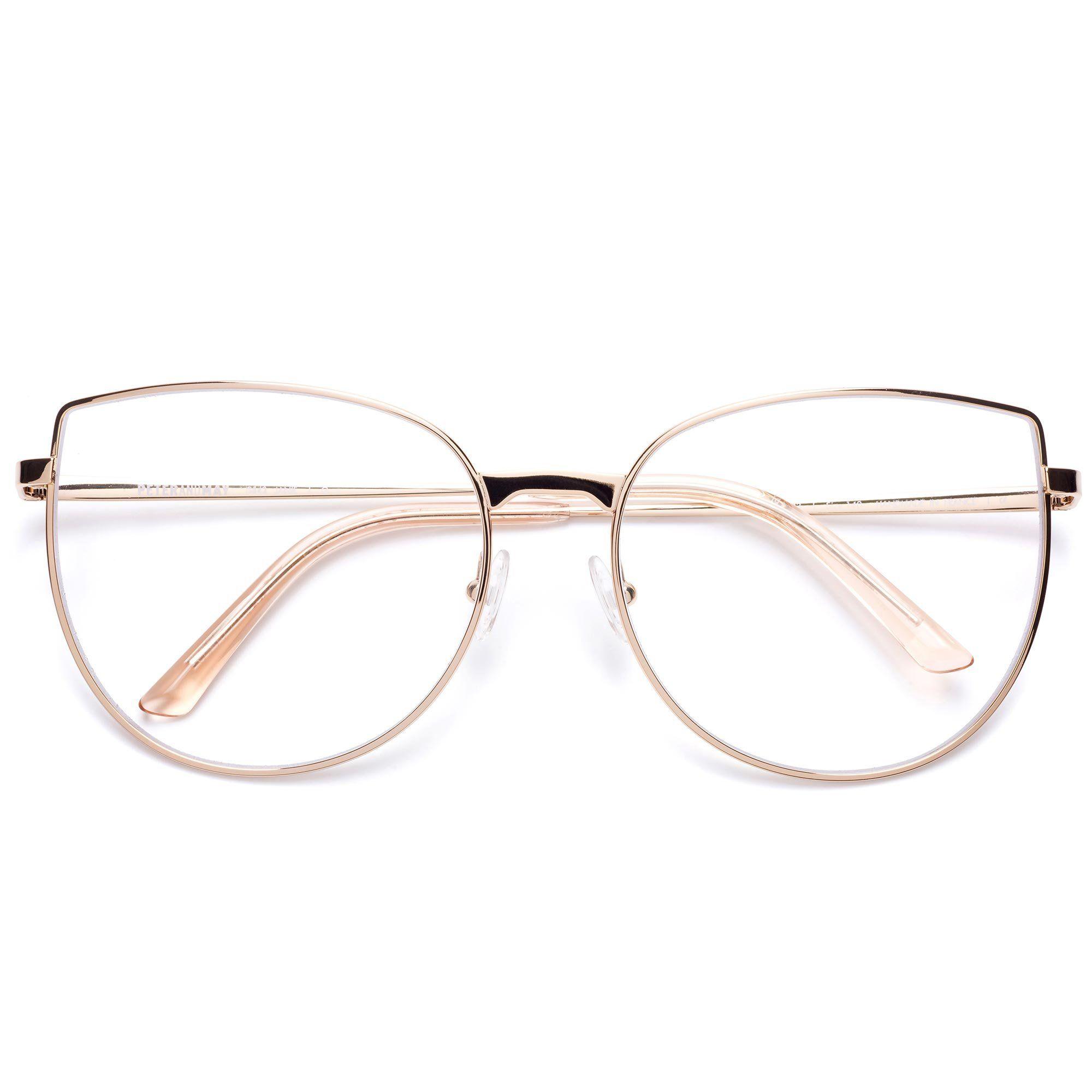 Épinglé sur Gafas