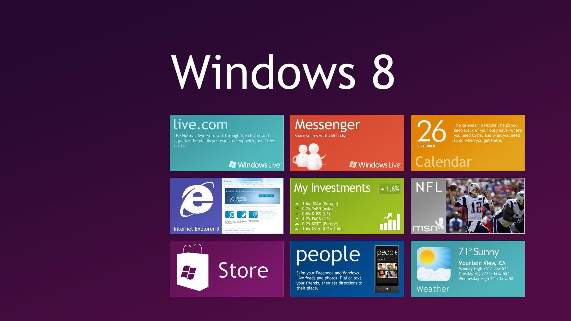 windows new theme hd desktop wallpaper high definition mobile