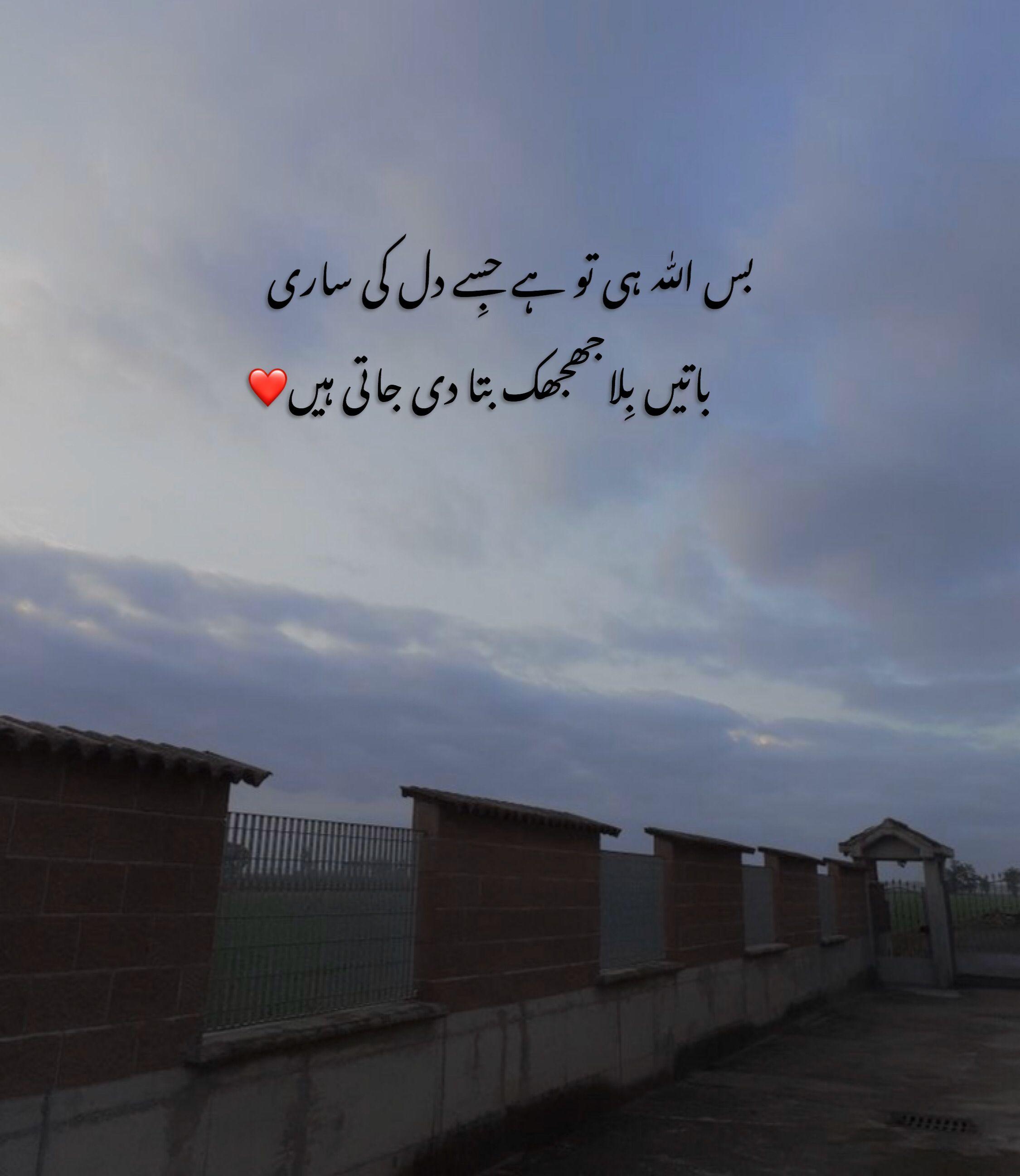 Pin by Zainab ali on از قلم رحاب اعجاز in 2020 Urdu