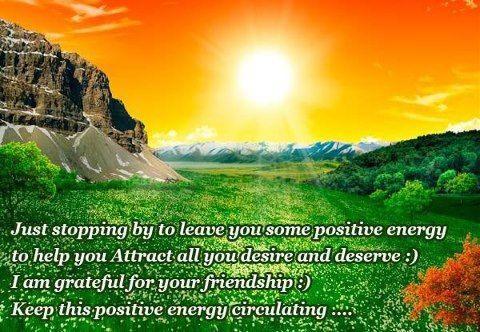 Positive Energy. www.jeffreymarkell.com #orangecountyrealtor #luxury #inspiration