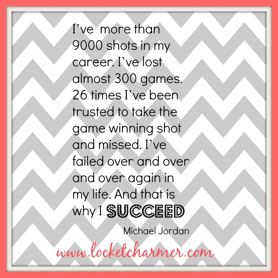WOW...powerful! #success #southhilldesigns #locketcharmer #directsales #joinmyteam  #opportunity #mom #successathome #motivationalquotes