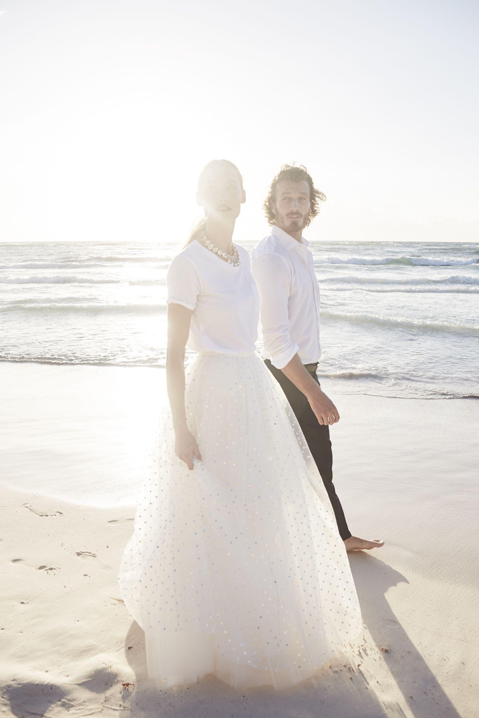 Weddings & Parties: J.Crew women\'s garment-dyed pocket T-shirt ...