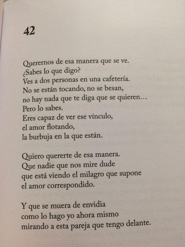 Pin De Nuria Gallego En Frases Pinterest Frases Citas Y Amor