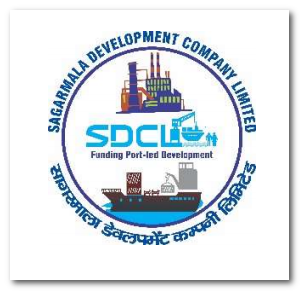 SDCL Assistant Manager Recruitment 2021 (13 Posts) Application Form