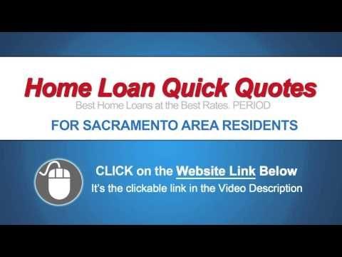luottotietojen tarkistus netissä