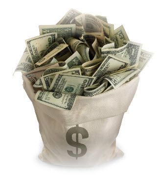 Get Payday Advances with No Banking Account
