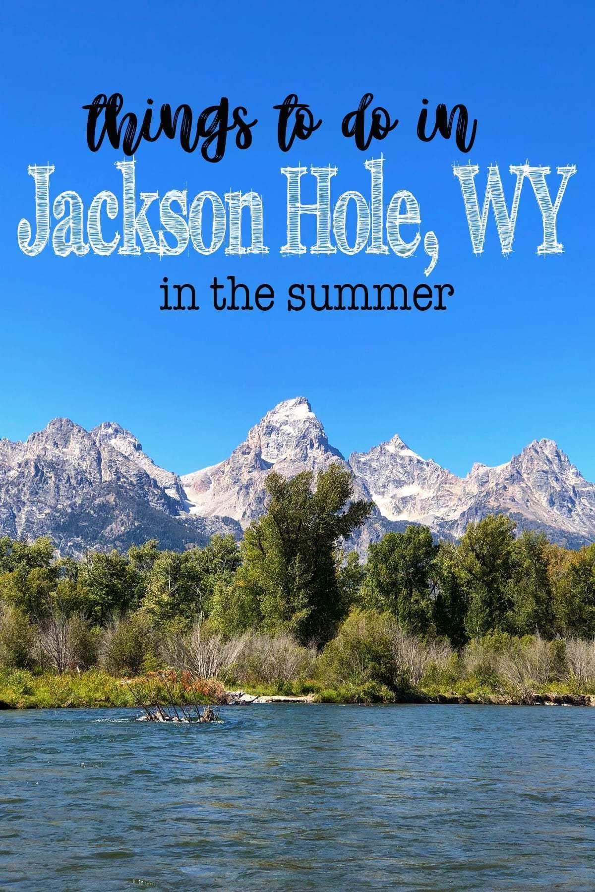 054254160e77b5dbb7f006b4603f7c02 - How Long Does It Take To Get To Wyoming