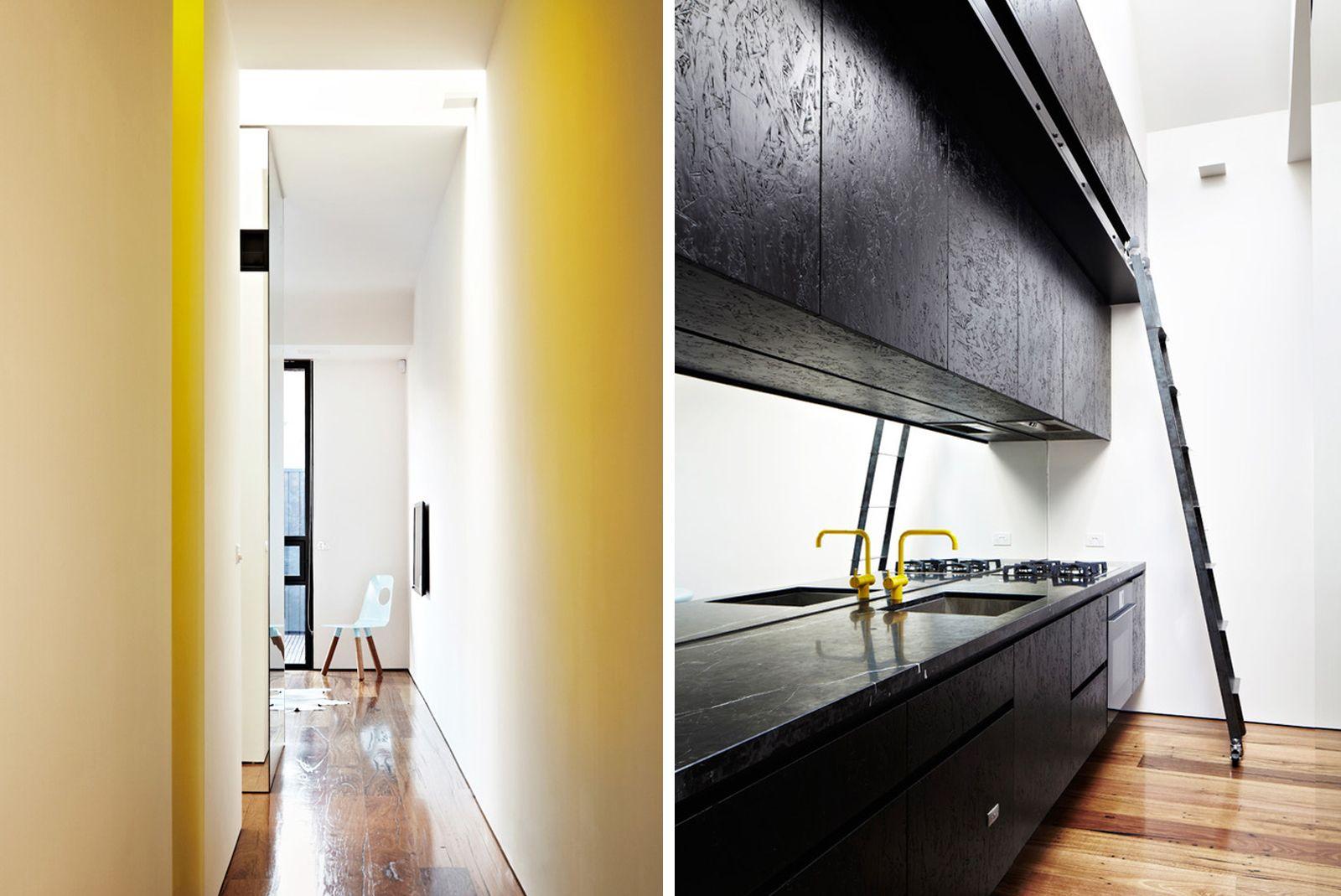 decoracao_apartamento_masculino3