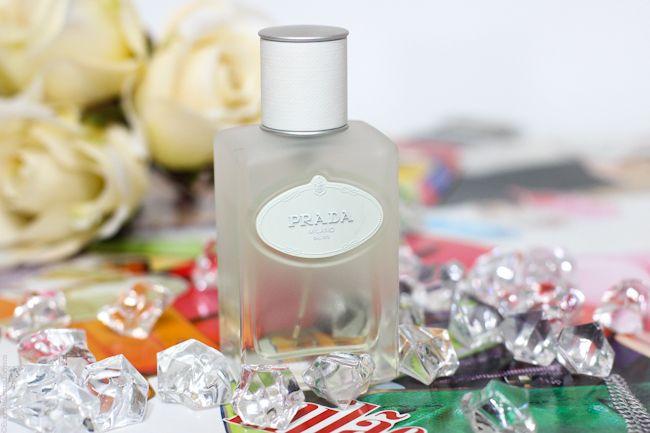 72e9c5402 review perfume milano prada edt borboletas na carteira-3 | Parfum
