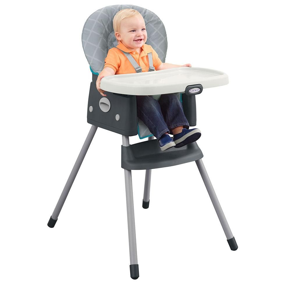 Simple Switch High Chair Finch With Images High Chair Convertible High Chair Baby High Chair