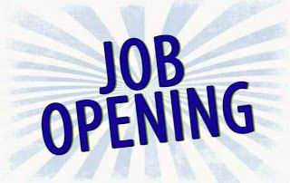 Pin On All Job Openings
