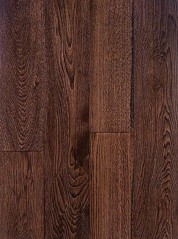 Best 25 Mahogany Stain Ideas On Pinterest Red Mahogany