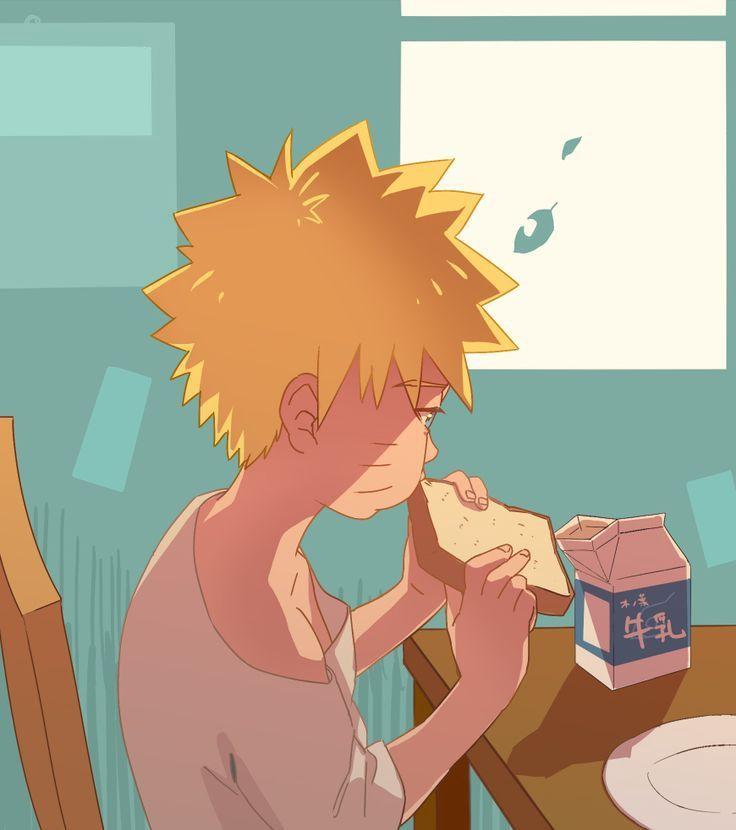 Photo of Imagine Naruto[Chwilowo Zawieszone]