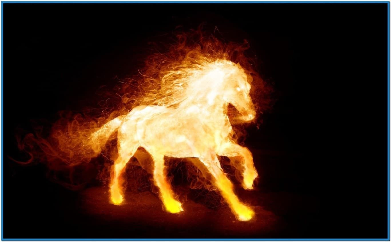 Download Wallpaper Horse Angel - 054290e7510bcd6900bdb2f67cb057f2  Picture_93628.jpg