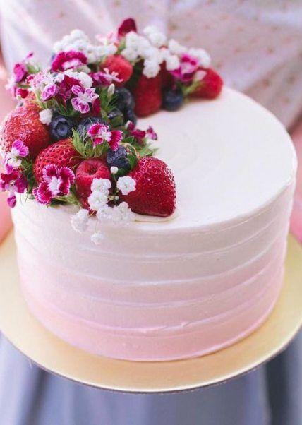 The 25+ best 40th birthday cakes ideas on Pinterest   40