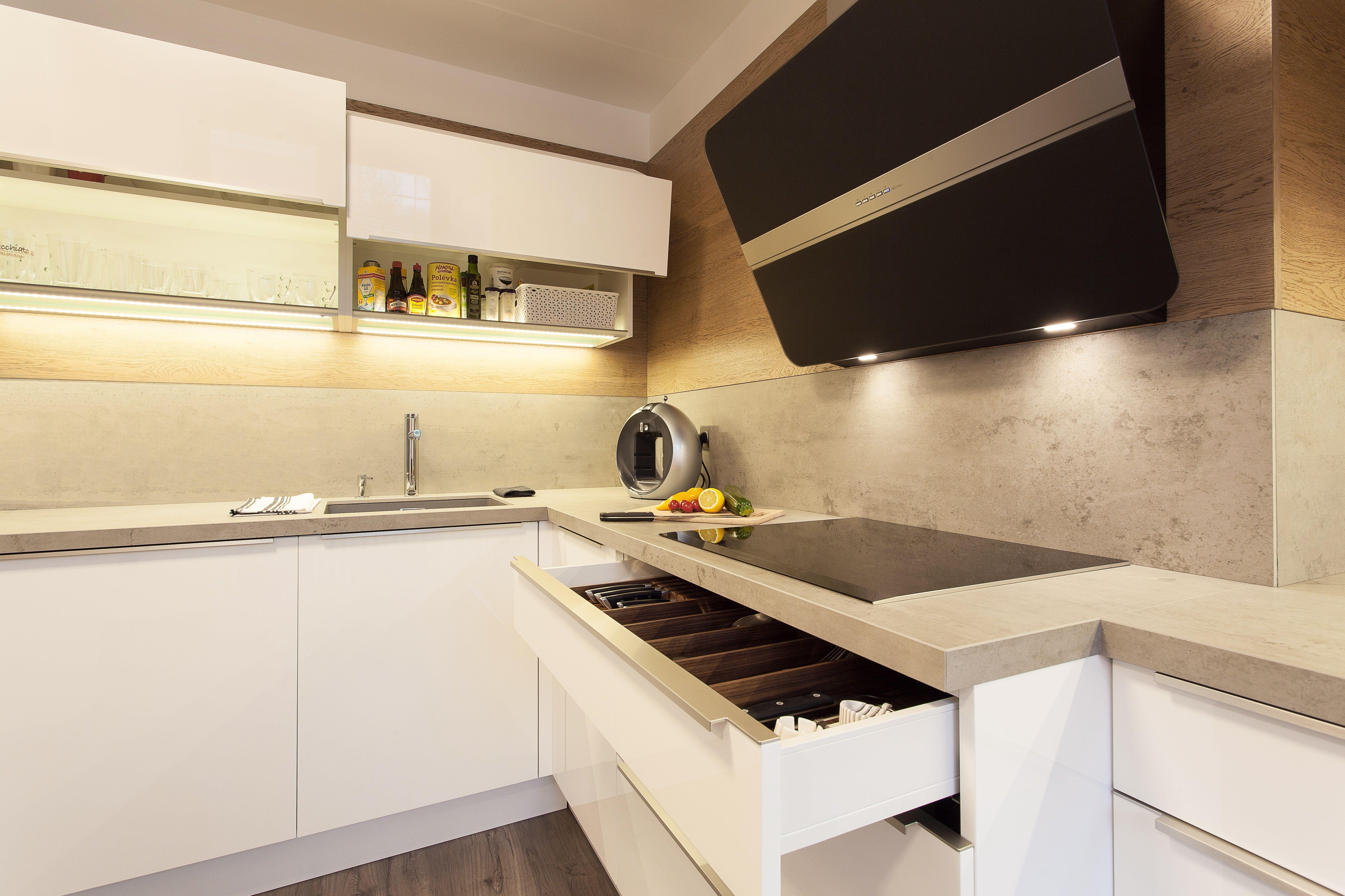 Hans Krug Kitchen Organization European Designs Cabinetry