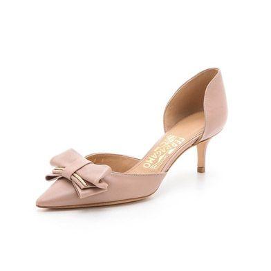 christian louboutin wedding shoes low heel