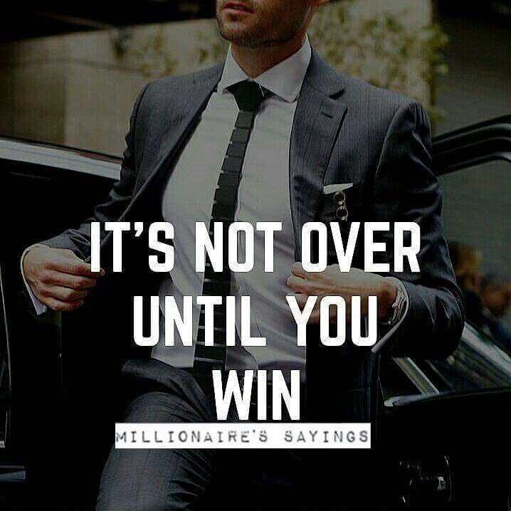 Millionaire's Sayings by 𝕸𝖔𝖔𝖓𝖐𝖎𝖙𝖙𝖊𝖓 🪐 | Cool mens haircuts ...
