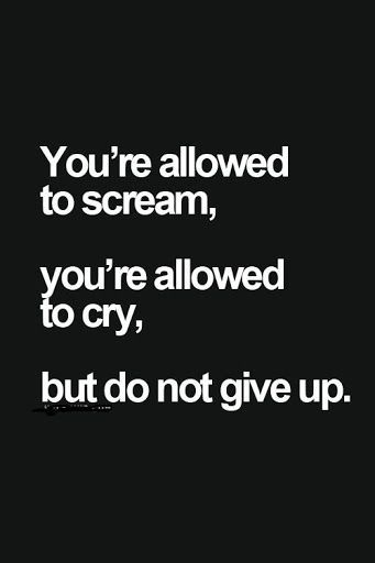 Motivational Quotes : 50+ Inspirational Quotes About Never Give Up U2013 Saudos    Motivational, Quotes Inspirational And Inspirational