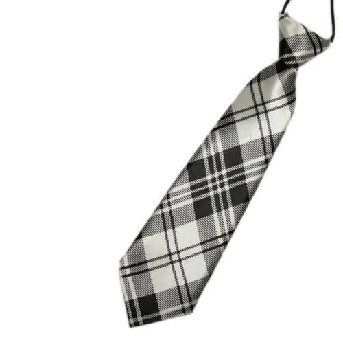 BlountDecor Loose T Shirt,Walrus with Pipe Sketch Fashion Personality Customization
