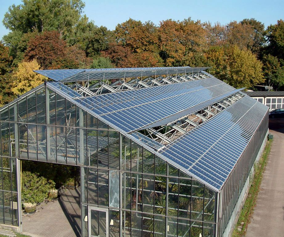 Pin By Tanith Bean On Garden Stuff Solar Panels Best