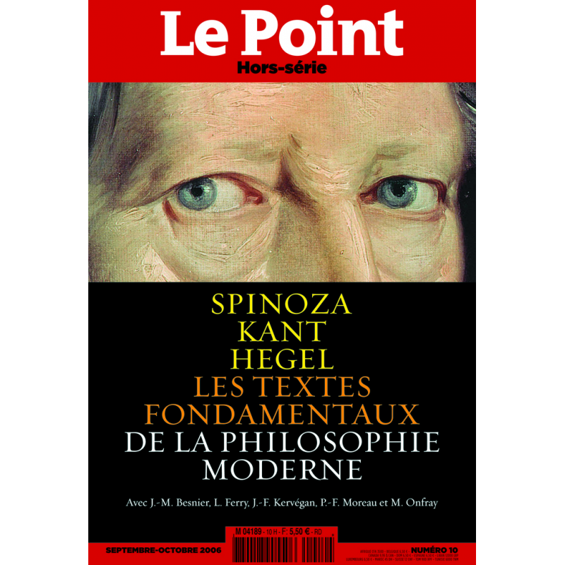 Epingle Sur Philosophy