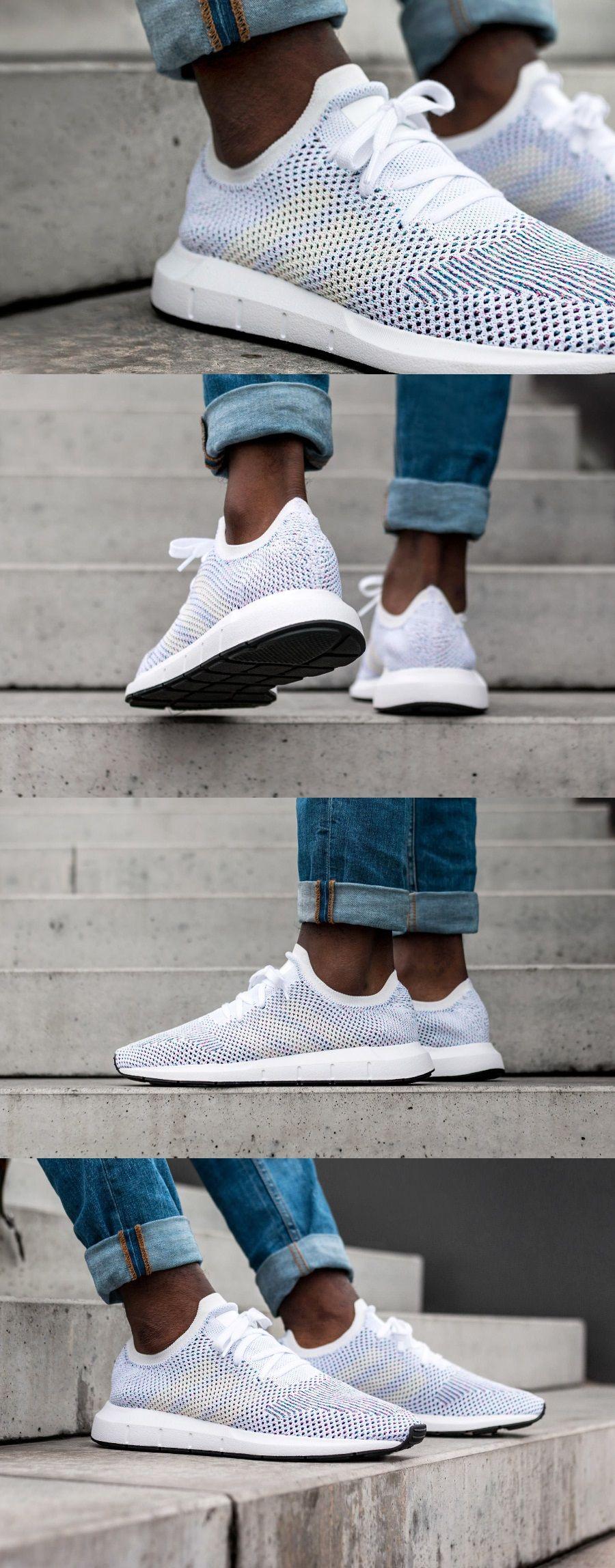 #Adidas #Swift #Run https://tmblr.co/ZnVlHd2OD7a3C