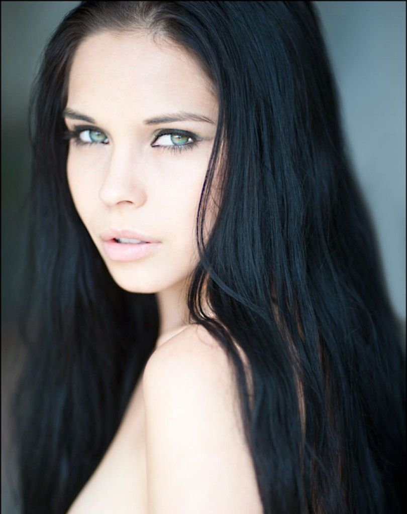 Cleavage Rachel Dashae nude photos 2019